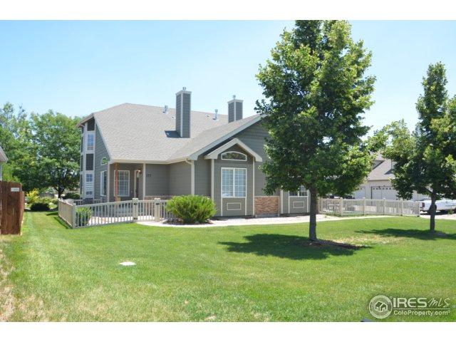 177 Lindenwood Ave, Johnstown, CO 80534 (MLS #825685) :: 8z Real Estate