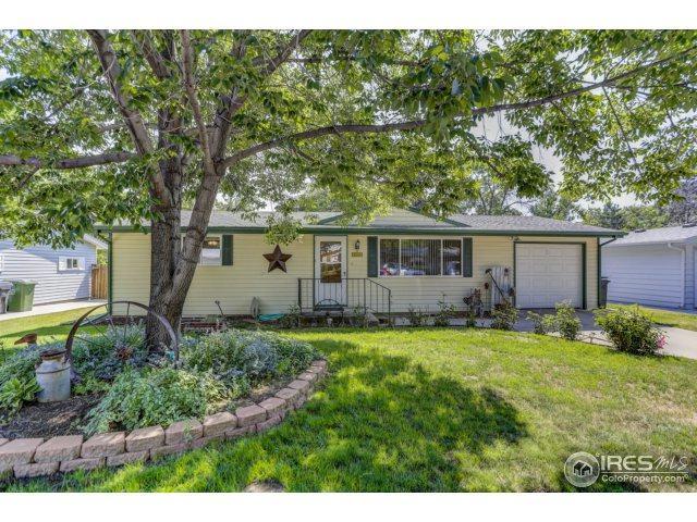 726 Carson Ct, Loveland, CO 80537 (MLS #825688) :: 8z Real Estate