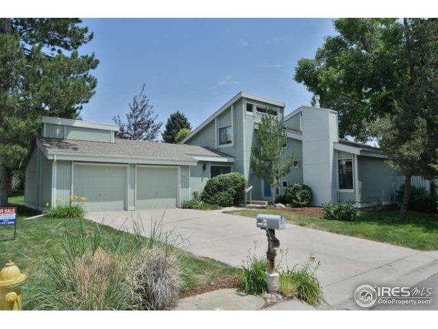 625 Warren Lndg, Fort Collins, CO 80525 (MLS #825727) :: 8z Real Estate