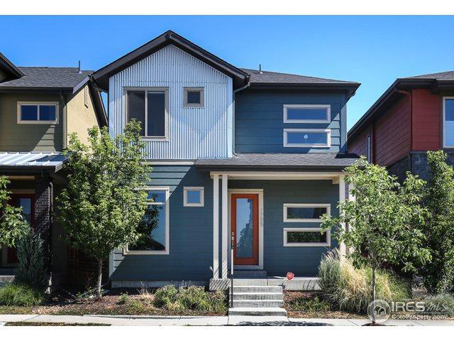 1795 W 67th Pl, Denver, CO 80221 (MLS #825735) :: 8z Real Estate