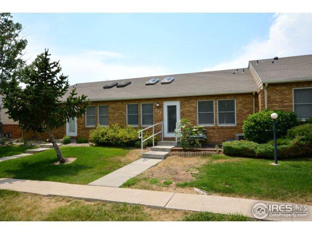 232 Pin Oak Dr, Loveland, CO 80538 (MLS #825763) :: 8z Real Estate