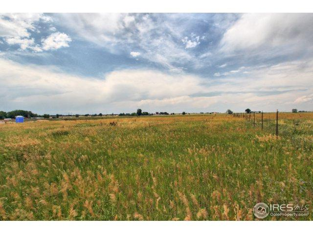 12067 Baseline Rd, Lafayette, CO 80026 (MLS #825850) :: 8z Real Estate