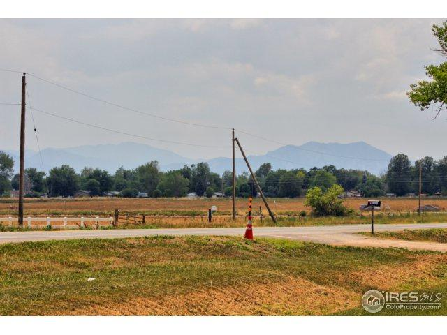 12067 Baseline Rd, Lafayette, CO 80026 (MLS #825853) :: 8z Real Estate