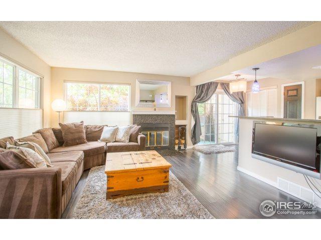 4875 White Rock Cir E, Boulder, CO 80301 (MLS #825875) :: 8z Real Estate