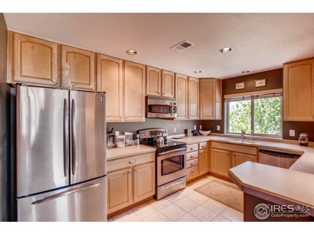 13349 W Alameda Pkwy #303, Lakewood, CO 80228 (MLS #825899) :: 8z Real Estate