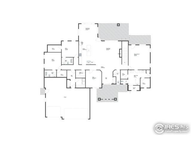 7850 Cherry Blossom Dr, Windsor, CO 80550 (MLS #825955) :: 8z Real Estate