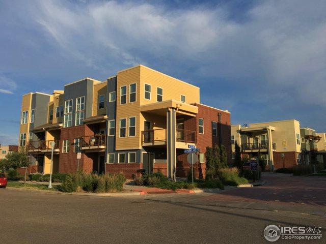 11200 Colony Cir, Broomfield, CO 80021 (MLS #826025) :: 8z Real Estate