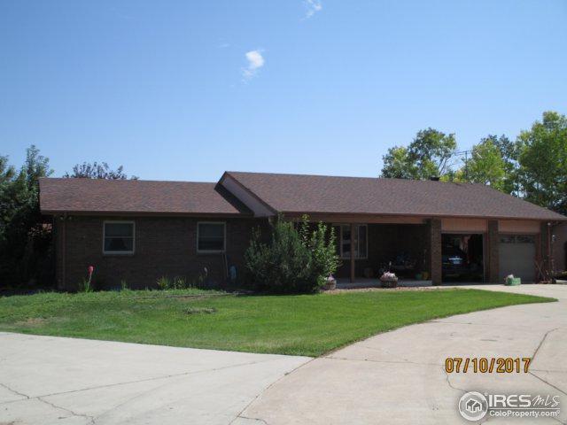 5077 Brittlebush Ct, Johnstown, CO 80534 (MLS #826089) :: 8z Real Estate
