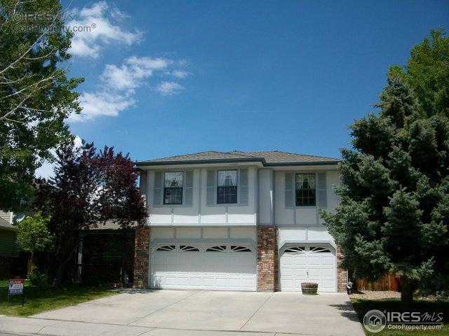 2620 Pheasant Dr, Longmont, CO 80503 (MLS #826100) :: 8z Real Estate