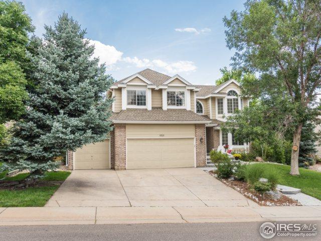 1959 Breen Ln, Superior, CO 80027 (MLS #826176) :: 8z Real Estate