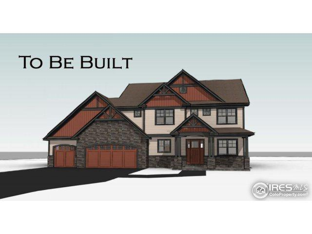 239 Commander Dr, Erie, CO 80516 (MLS #826215) :: 8z Real Estate
