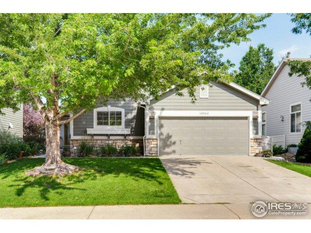 10262 Echo Cir, Firestone, CO 80504 (MLS #826300) :: 8z Real Estate