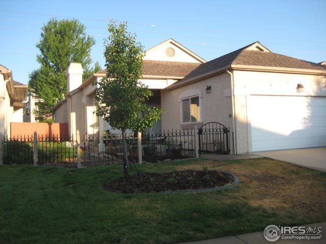 716 Club Cir, Louisville, CO 80027 (MLS #826306) :: 8z Real Estate