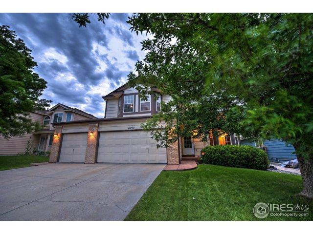 11754 Gray St, Westminster, CO 80020 (MLS #826335) :: 8z Real Estate