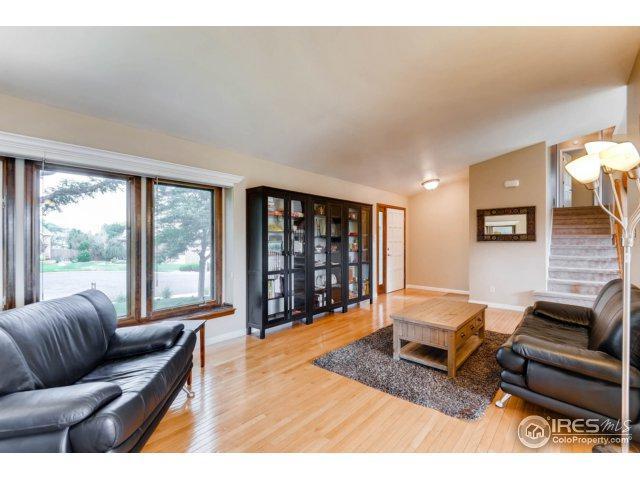 11133 Zephyr St, Westminster, CO 80021 (MLS #826404) :: 8z Real Estate