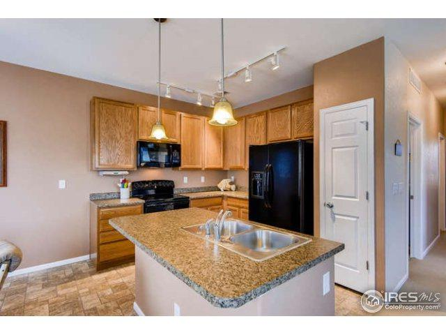 12931 Grant Cir C, Thornton, CO 80241 (MLS #826437) :: 8z Real Estate