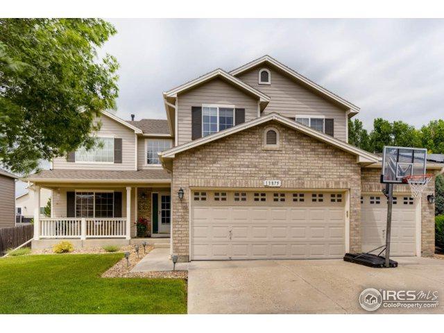 13875 Eudora St, Thornton, CO 80602 (MLS #826480) :: 8z Real Estate