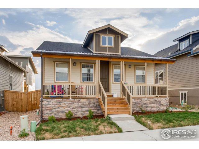2837 Urban Pl, Berthoud, CO 80513 (MLS #826496) :: 8z Real Estate