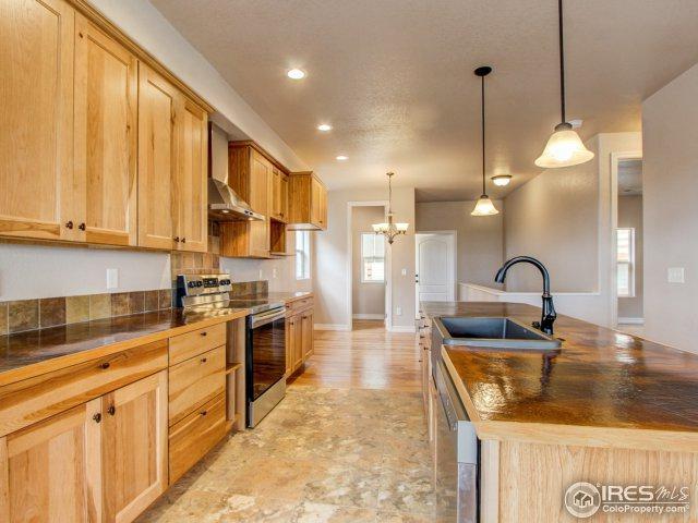 2979 Urban Pl, Berthoud, CO 80513 (MLS #826517) :: 8z Real Estate