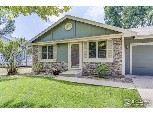 2731 Adobe Dr, Fort Collins, CO 80525 (MLS #826547) :: 8z Real Estate