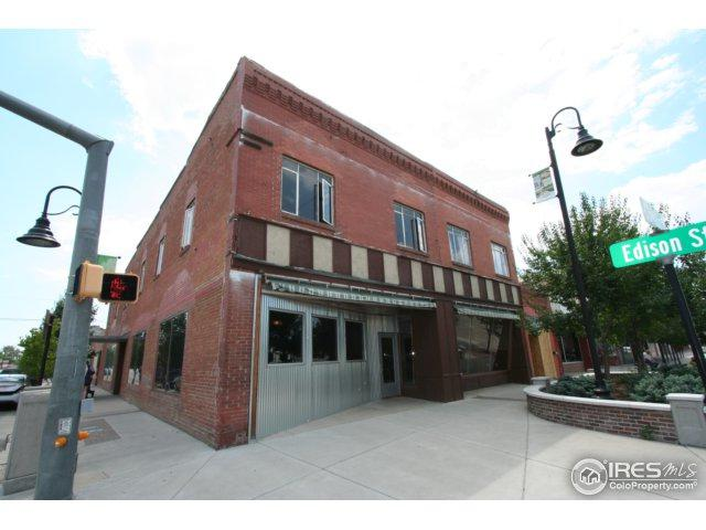 121 Clayton St, Brush, CO 80723 (MLS #826551) :: 8z Real Estate