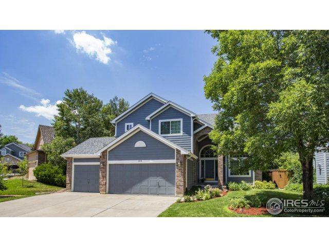 1676 Waneka Lake Trl, Lafayette, CO 80026 (MLS #826591) :: 8z Real Estate