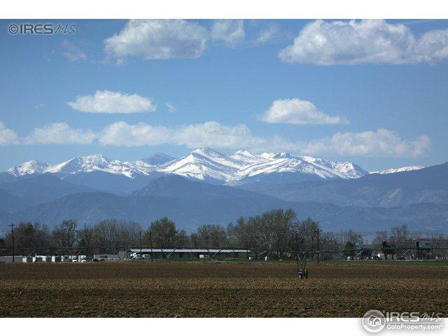 27857 Hopi Trail, Loveland, CO 80534 (MLS #826597) :: 8z Real Estate