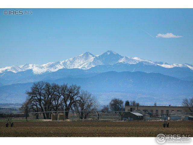 27665 Hopi Trail, Loveland, CO 80534 (MLS #826599) :: 8z Real Estate