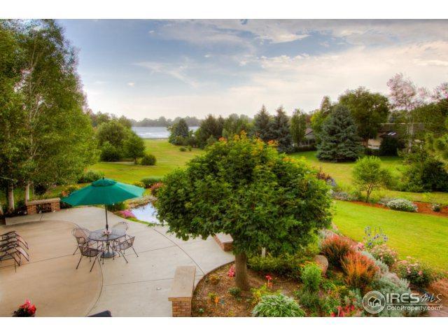1823 Linden Lake Rd, Fort Collins, CO 80524 (MLS #826604) :: 8z Real Estate