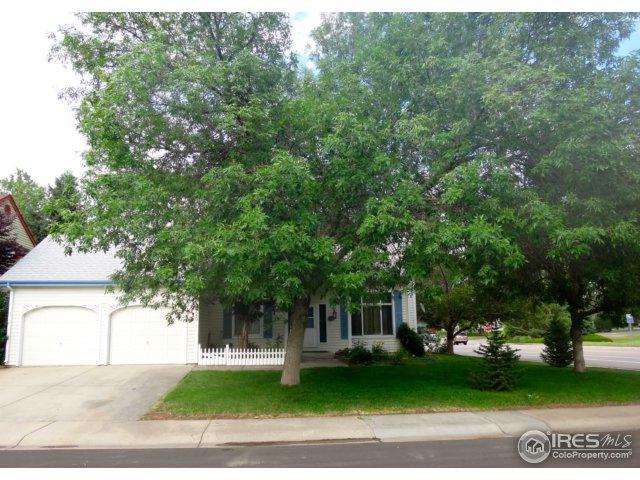 1620 Haywood Pl, Fort Collins, CO 80526 (MLS #826646) :: 8z Real Estate