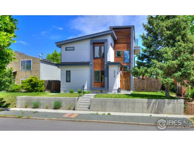 2210 Meade St, Denver, CO 80211 (MLS #826675) :: 8z Real Estate