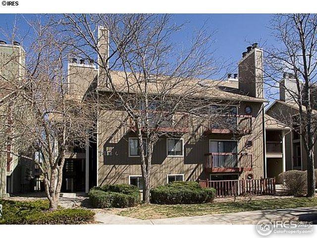 4501 Boardwalk Dr C21, Fort Collins, CO 80525 (MLS #826788) :: 8z Real Estate
