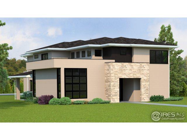 717 17th St, Boulder, CO 80302 (MLS #826790) :: 8z Real Estate
