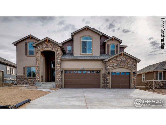 1880 Atna Ct, Windsor, CO 80550 (MLS #826809) :: 8z Real Estate