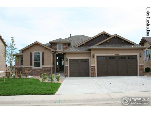 1868 Atna Ct, Windsor, CO 80550 (MLS #826810) :: 8z Real Estate