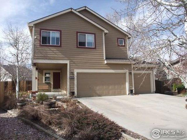 1900 Unity Ct, Fort Collins, CO 80528 (MLS #826821) :: 8z Real Estate