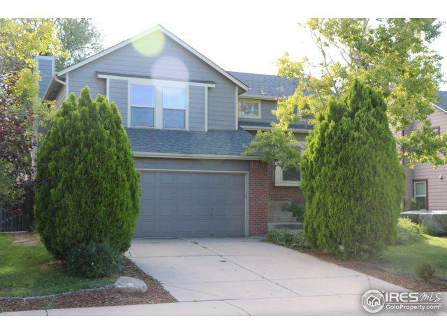 4225 Goldenridge Way, Fort Collins, CO 80526 (MLS #826843) :: 8z Real Estate
