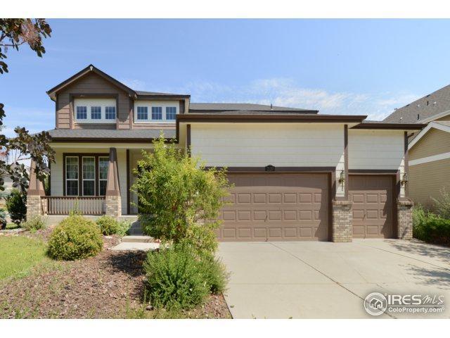2120 Westchase Rd, Fort Collins, CO 80528 (MLS #826862) :: 8z Real Estate