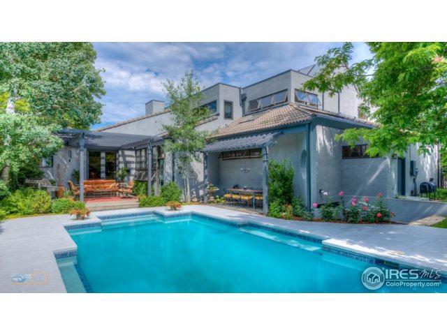 1470 Patton Dr, Boulder, CO 80303 (MLS #826872) :: 8z Real Estate