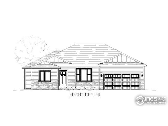 3901 Mount Flora St, Wellington, CO 80549 (MLS #826890) :: 8z Real Estate