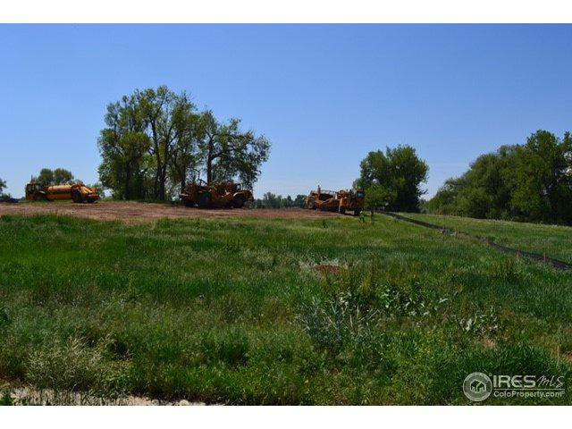1587 Spring Creek Xing, Lafayette, CO 80026 (MLS #826900) :: 8z Real Estate