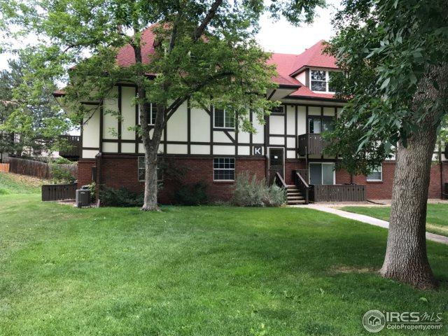 3250 Oneal Cir #12, Boulder, CO 80301 (MLS #826914) :: 8z Real Estate