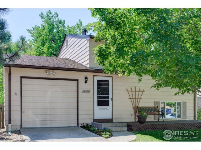 10722 Moore Way, Westminster, CO 80021 (MLS #826924) :: 8z Real Estate