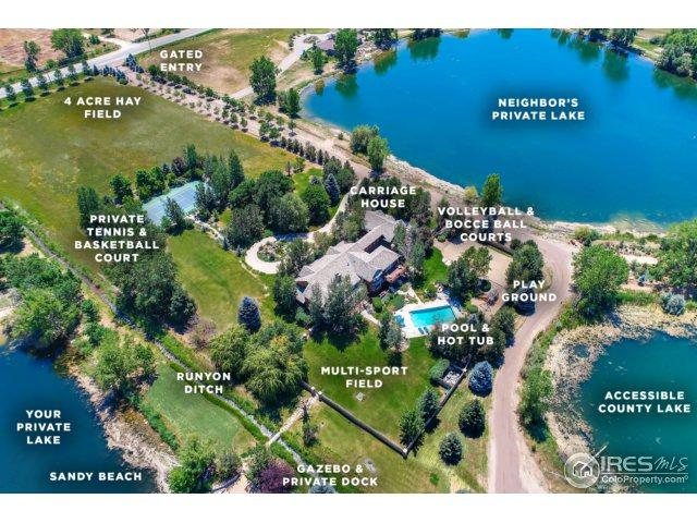 11541 N 75th St, Longmont, CO 80503 (MLS #826931) :: 8z Real Estate