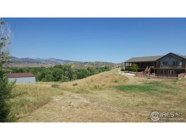 1004 Willows Bend Dr, Loveland, CO 80537 (MLS #826933) :: 8z Real Estate