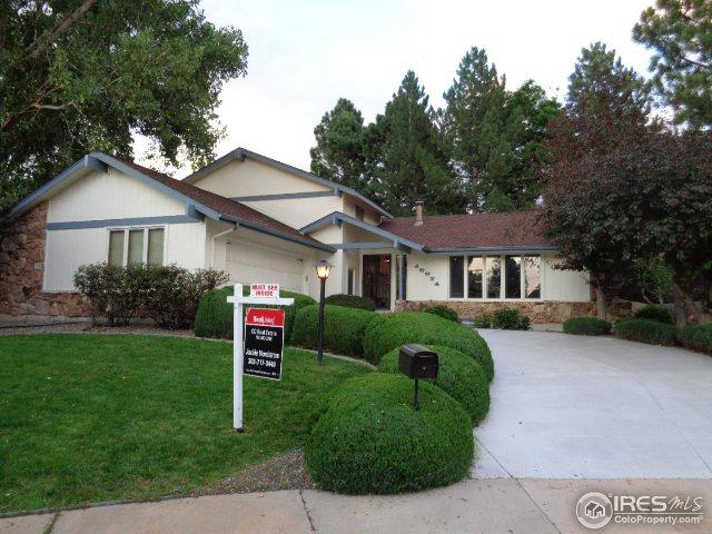10074 Lowell Way, Westminster, CO 80031 (MLS #826942) :: 8z Real Estate