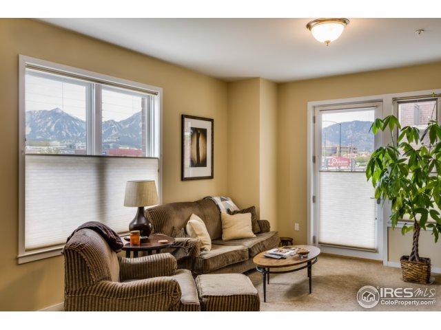 3601 Arapahoe Ave #114, Boulder, CO 80303 (MLS #826976) :: 8z Real Estate