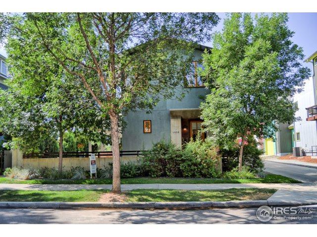 1039 Neon Forest Cir, Longmont, CO 80504 (MLS #826991) :: 8z Real Estate