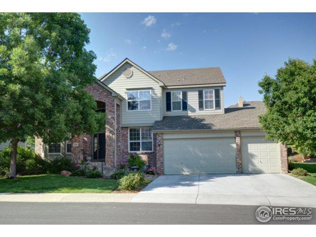 820 Napa Valley Dr, Fort Collins, CO 80525 (MLS #827008) :: 8z Real Estate