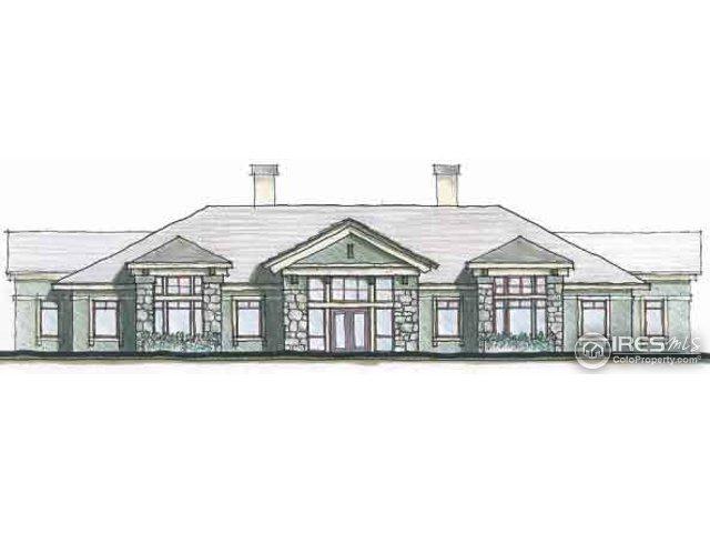 5225 Ronald Reagan Blvd, Johnstown, CO 80534 (MLS #827020) :: 8z Real Estate